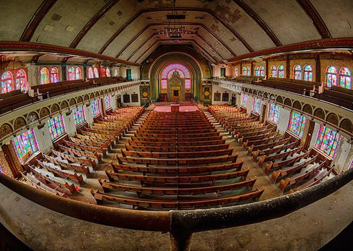 Agudas-Achim-North-Shore-Congregation-synagogue