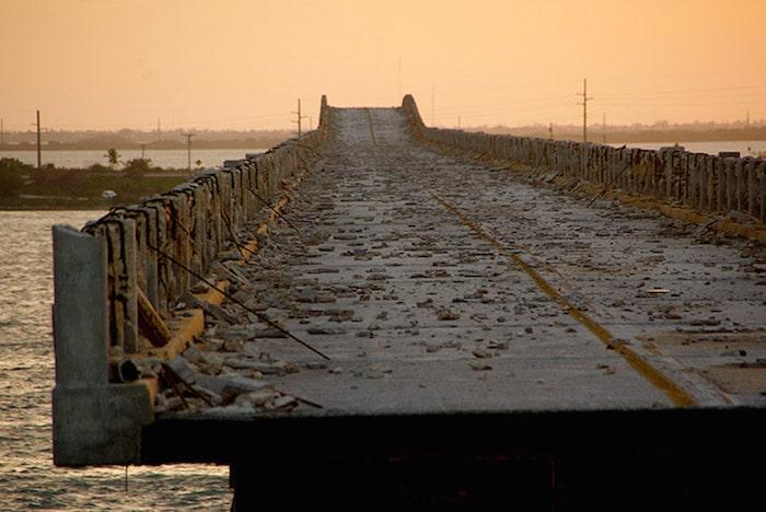 Bahia-Honda-Rail-Bridge