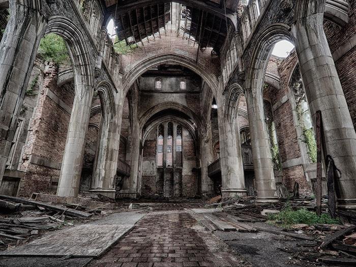 City-Methodist-Church
