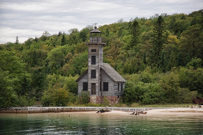 Grand-Island-East-Channel-Light-House