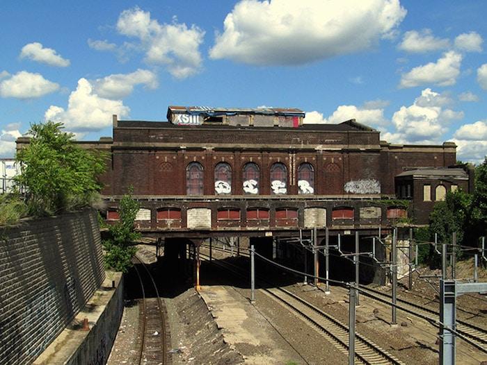 La-gare-de-Pawtucket-Central-Falls-dans-le-Rhode-Island