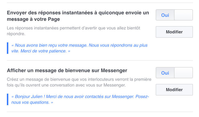 Facebook Messenger05