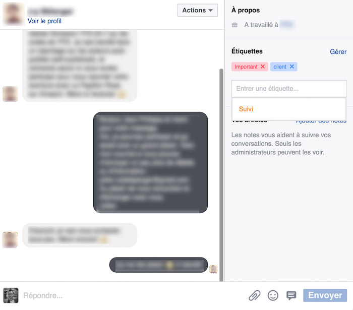 Facebook Messenger06