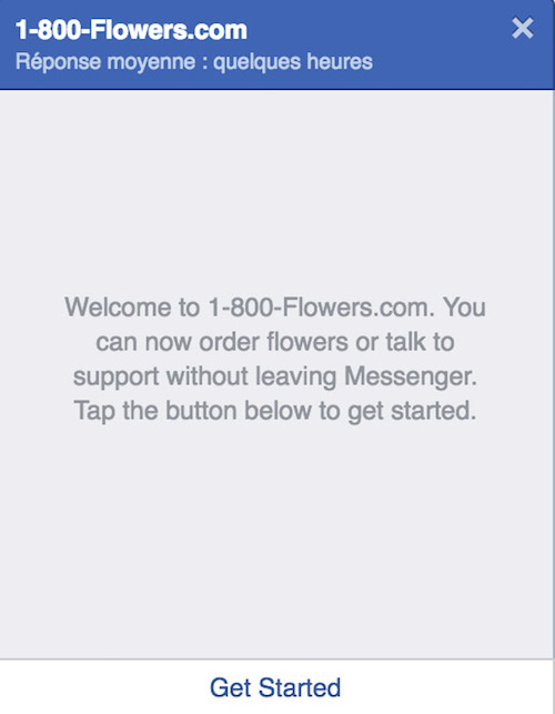 Facebook Messenger08
