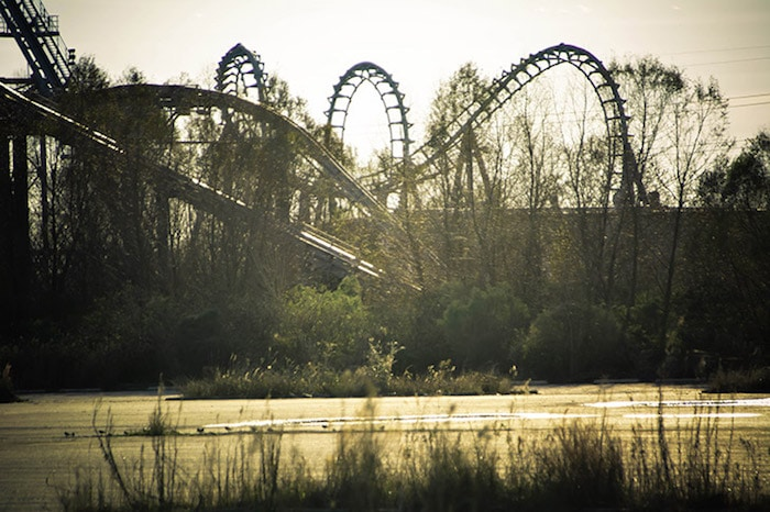 Six-flags-new-orleans