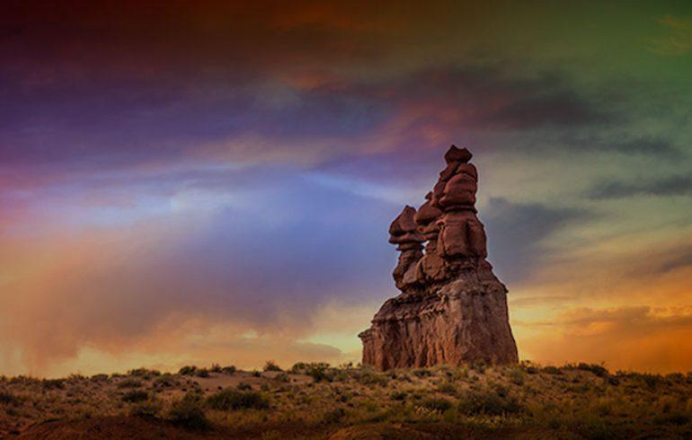 States Parks USA