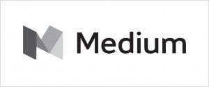 Medium : la plate-forme qui veut révolutionner le contenu