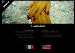 thanatorama