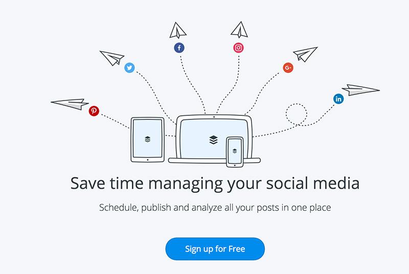 Automatisation-Medias-sociaux04