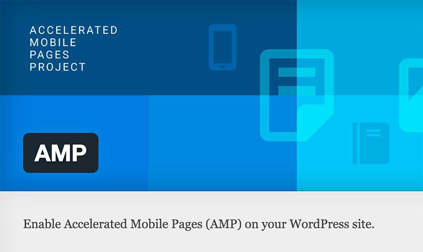 AMP - WordPress : les meilleurs plug-ins pour community managers
