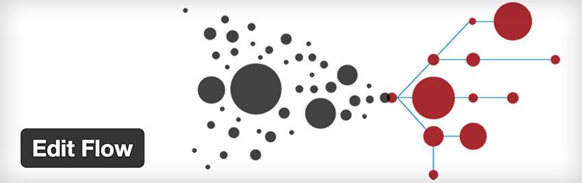 Edit Flow - WordPress : les meilleurs plug-ins pour community managers