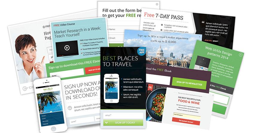 Thrive - WordPress : les meilleurs plug-ins pour community managers