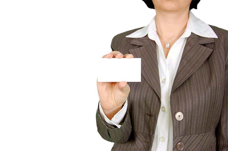 Comment optimiser votre contenu pour votre tunnel de vente - buyer persona