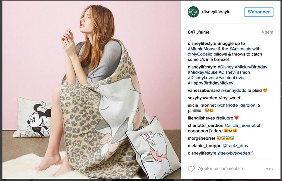 Instagram : tout savoir sur la publicité