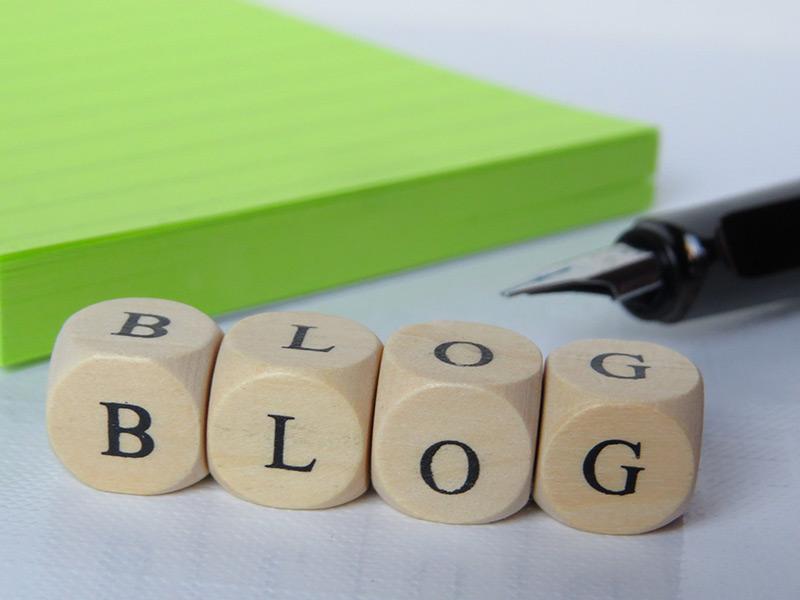 Bien optimiser votre blog - webmarketing