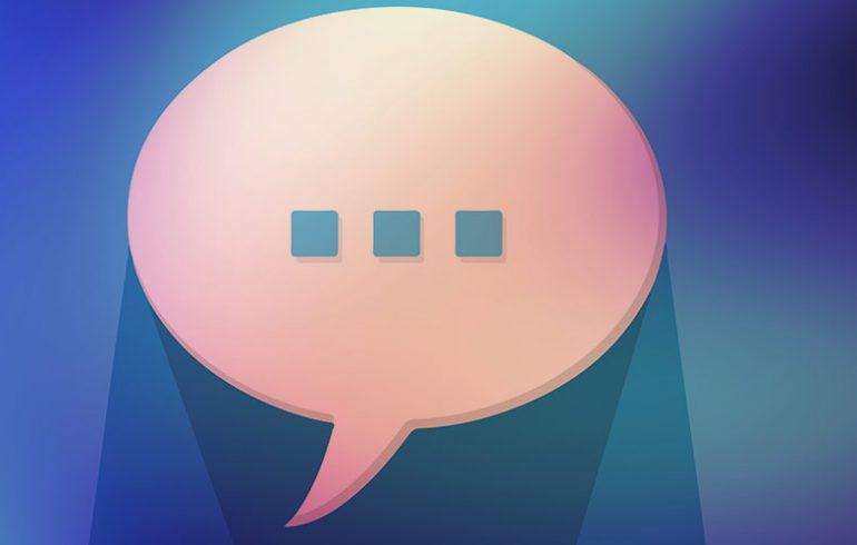 Blog webmarketing : Twitter : optimisez votre messagerie pour mieux convertir