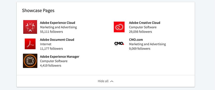 Marque employeur et marketing : toutes les astuces pour bien utiliser LinkedIn